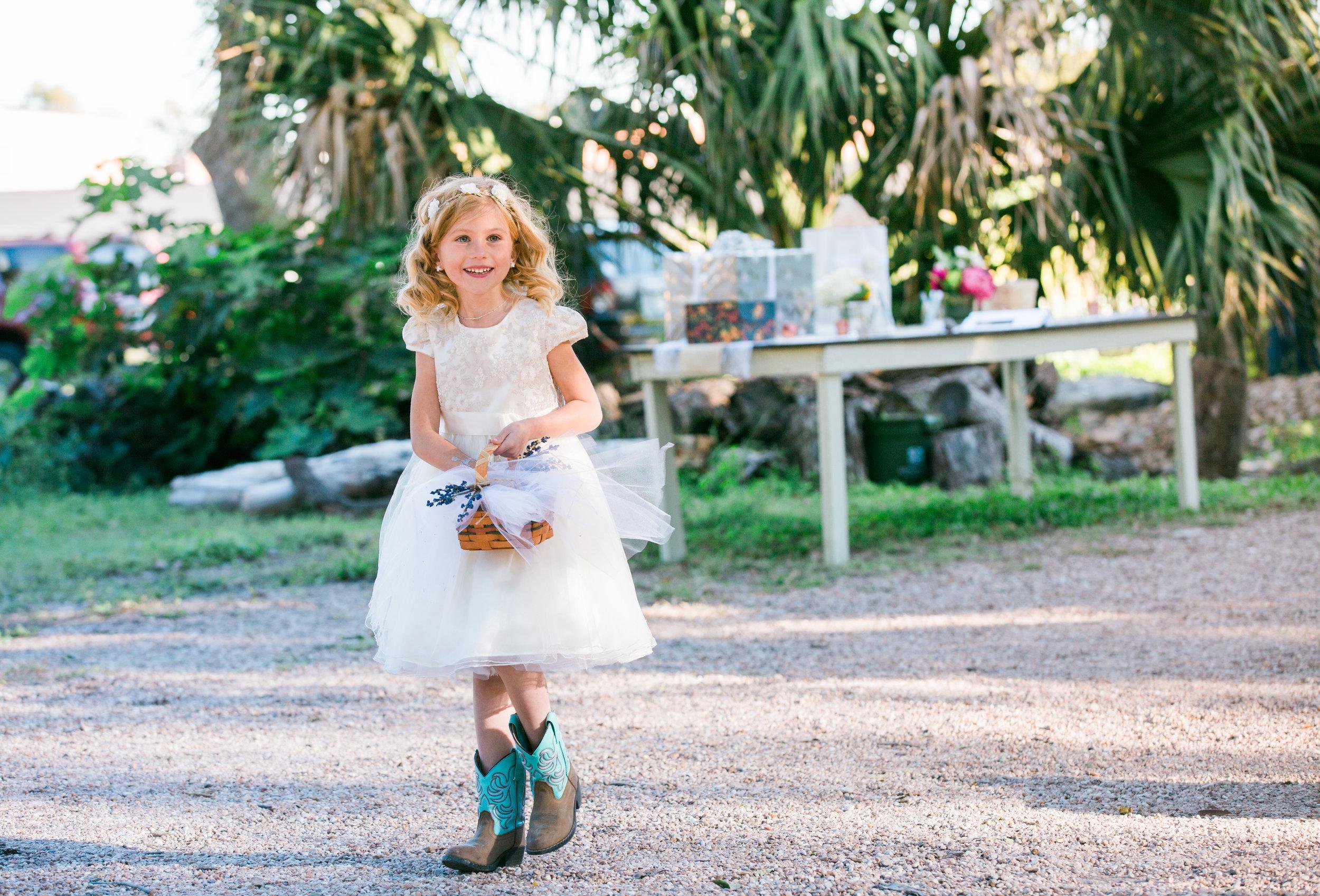 Emily + Lucas - Ceremony-30.jpg