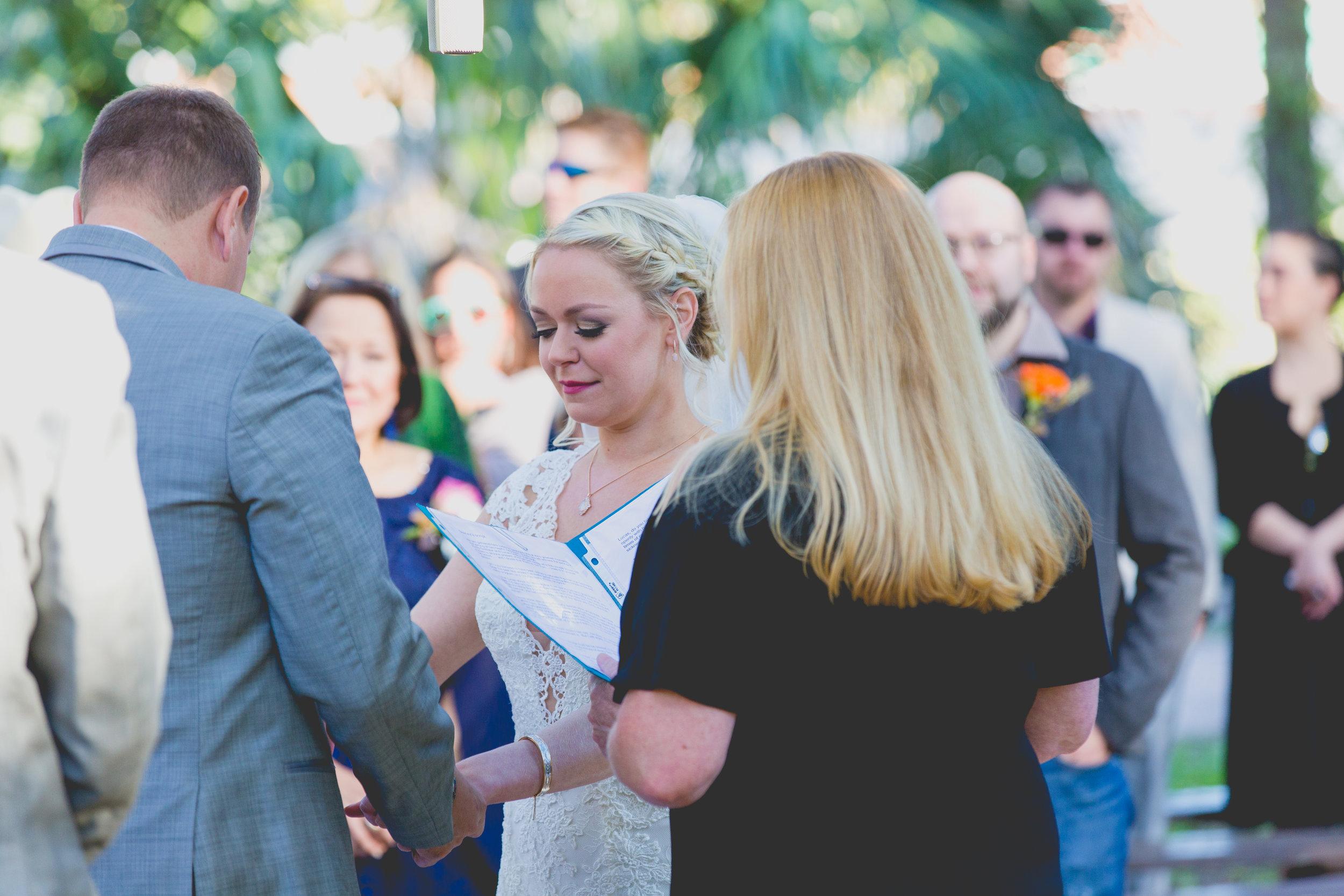 Emily + Lucas - Ceremony-59.jpg