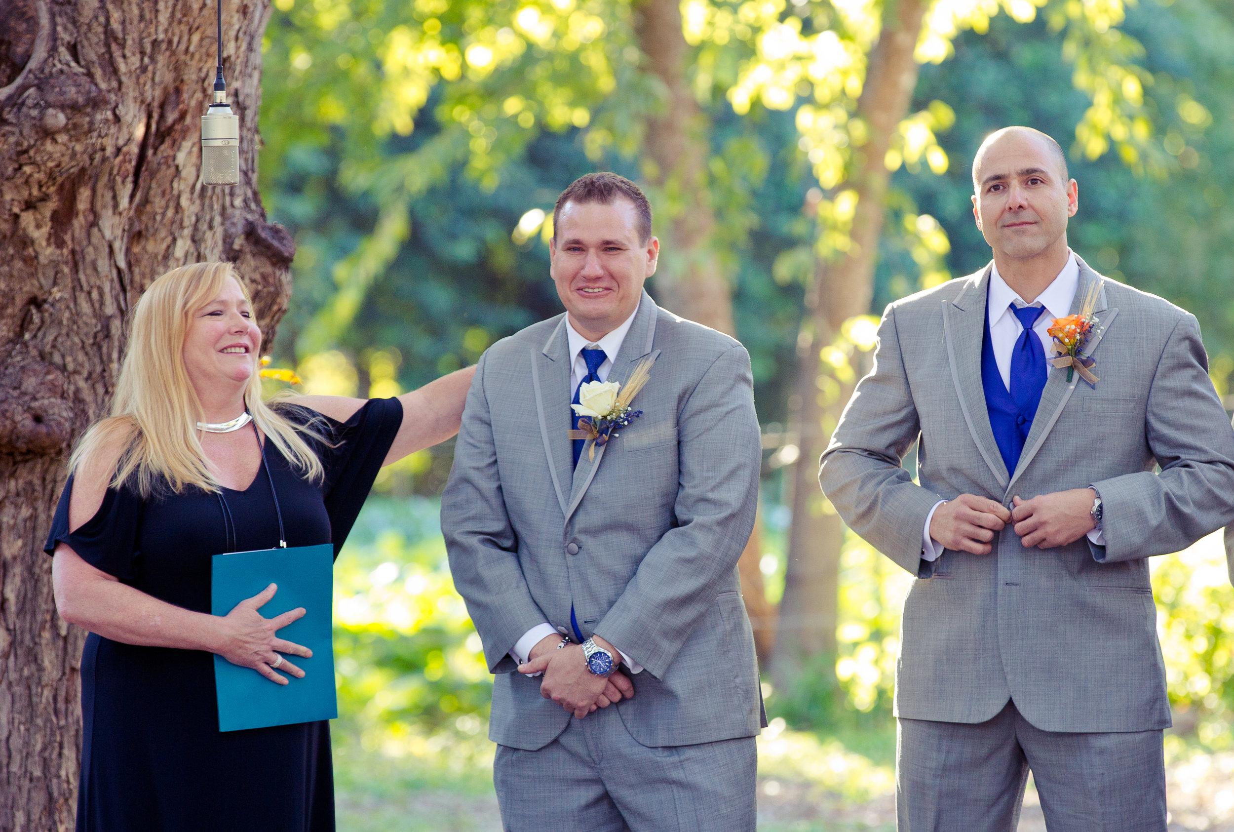 Emily + Lucas - Ceremony-41.jpg