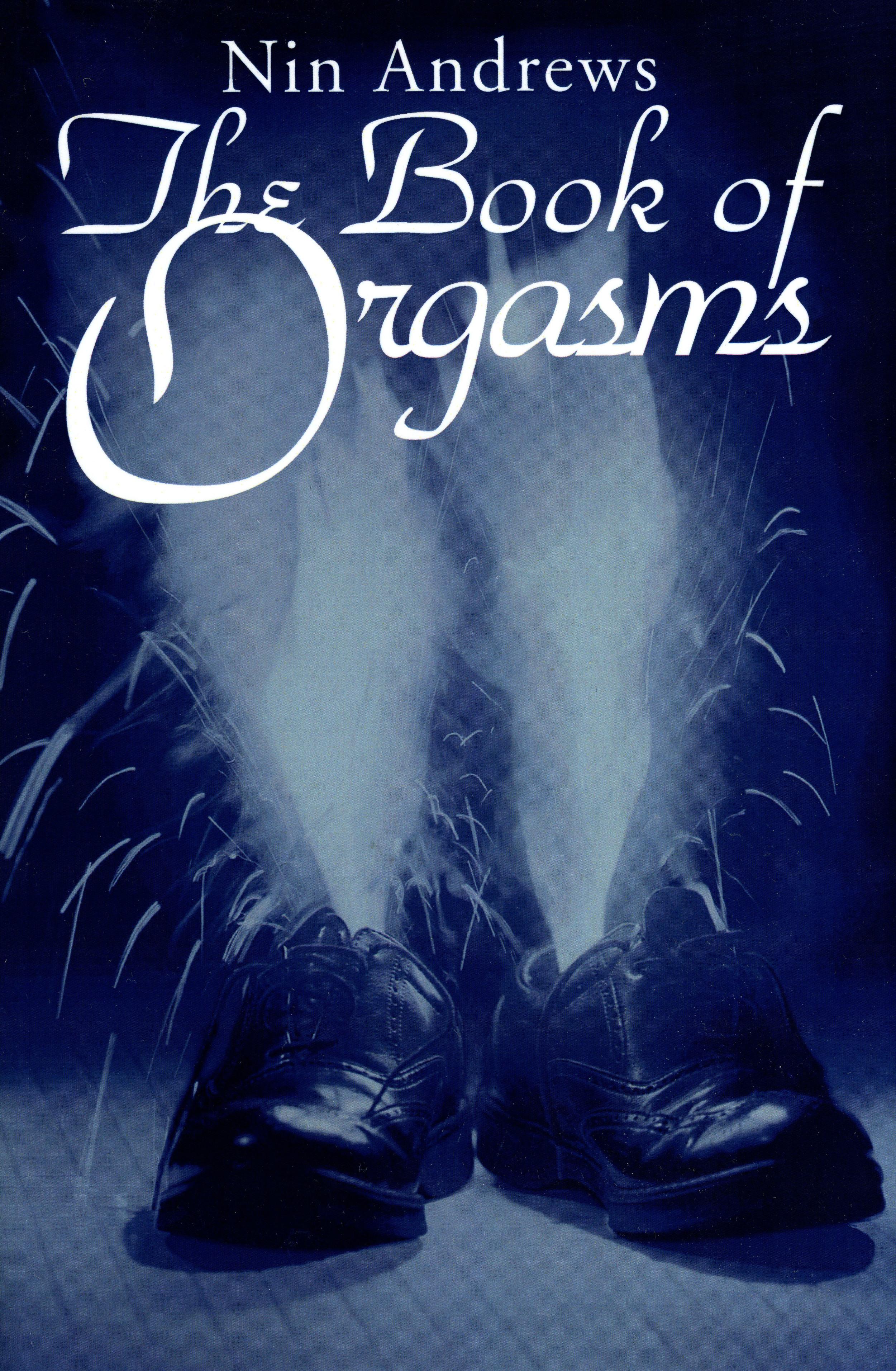 Andrews - Book of Orgasms.jpg