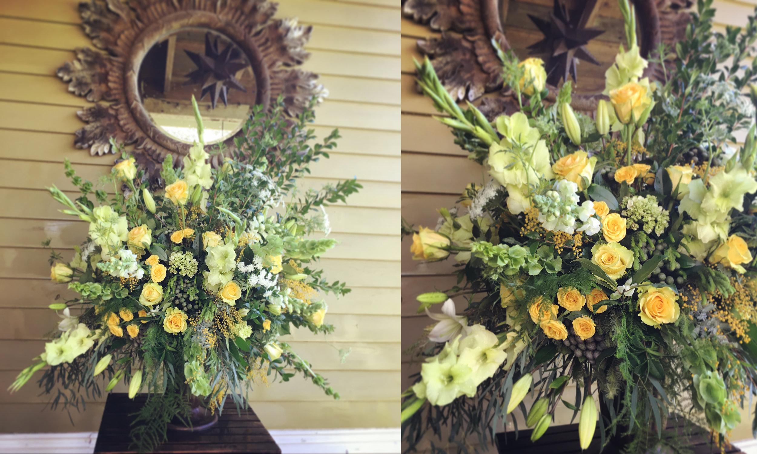 edna's flowers.jpg