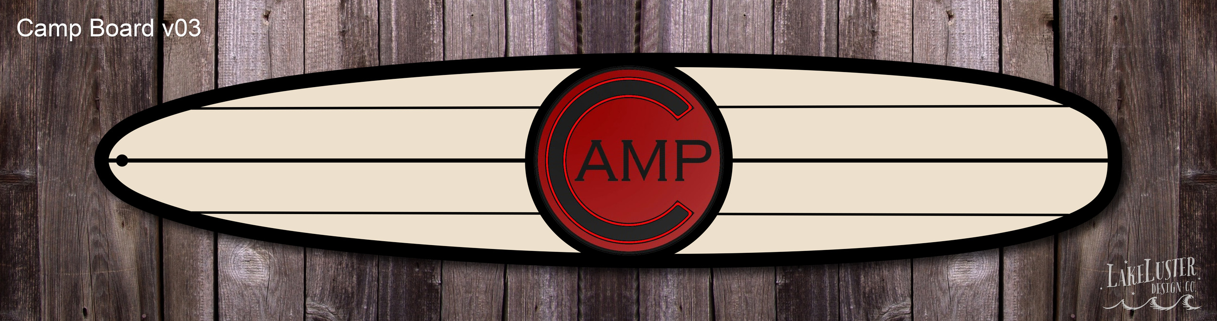 Camp_Board_v03.jpg