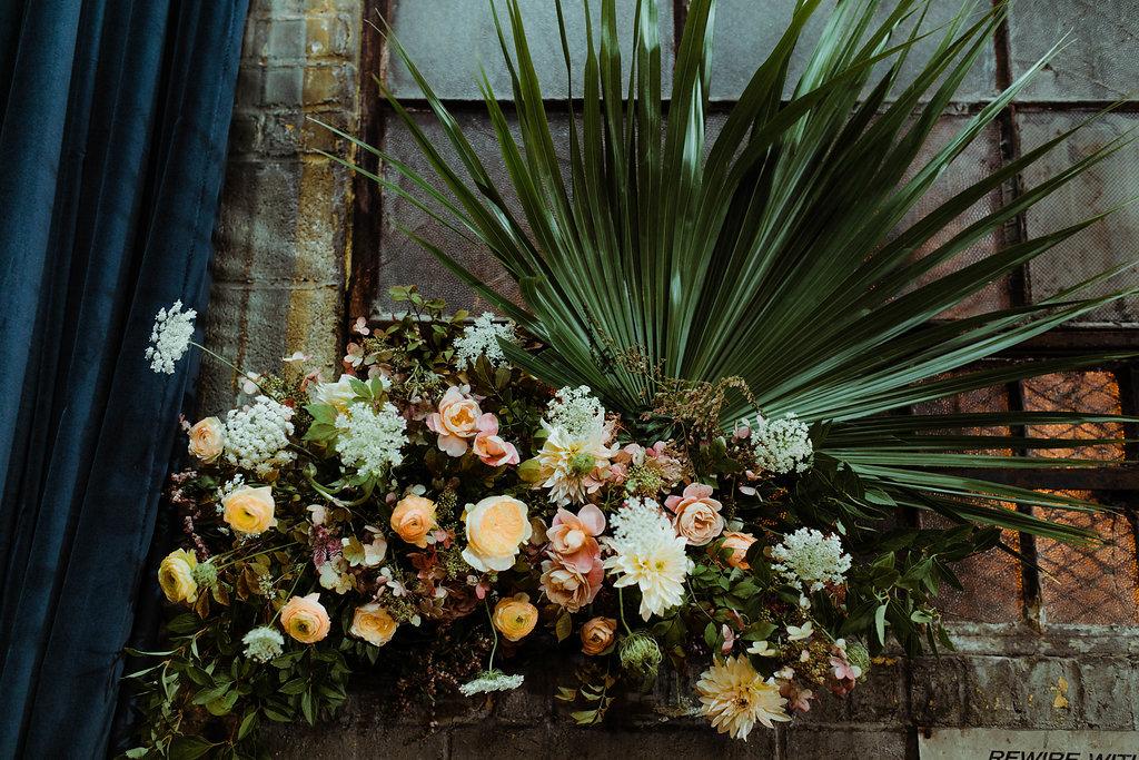 conservatory-garden-wedding-amber-gress-0469-.jpg