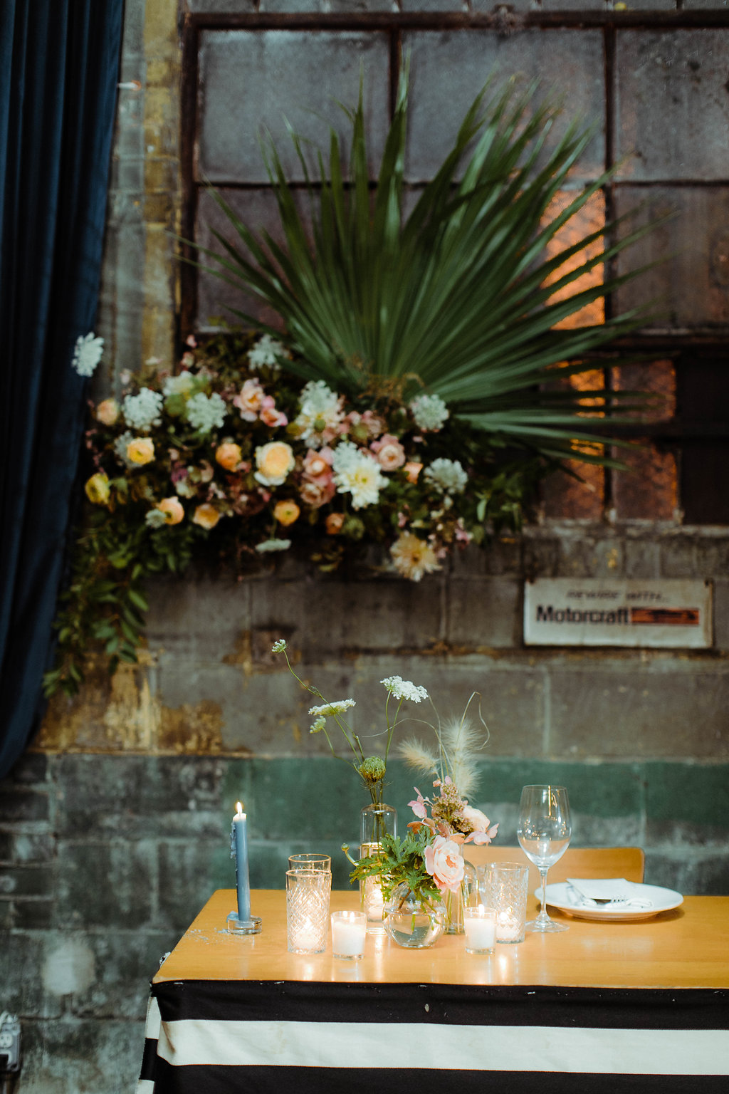 conservatory-garden-wedding-amber-gress-0470-.jpg
