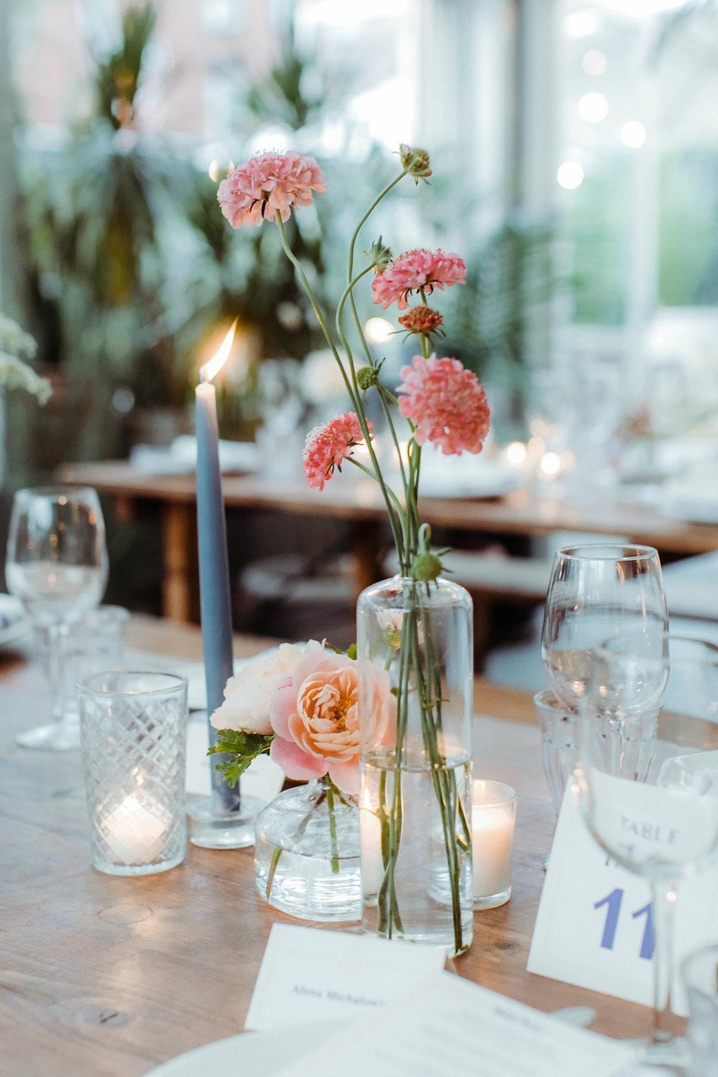conservatory-garden-wedding-amber-gress-0458- (1).jpg
