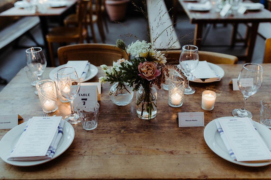 conservatory-garden-wedding-amber-gress-0450-.jpg