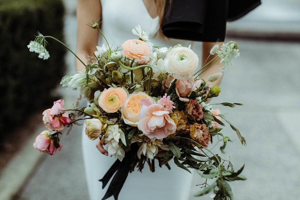 conservatory-garden-wedding-amber-gress-0421-.jpg