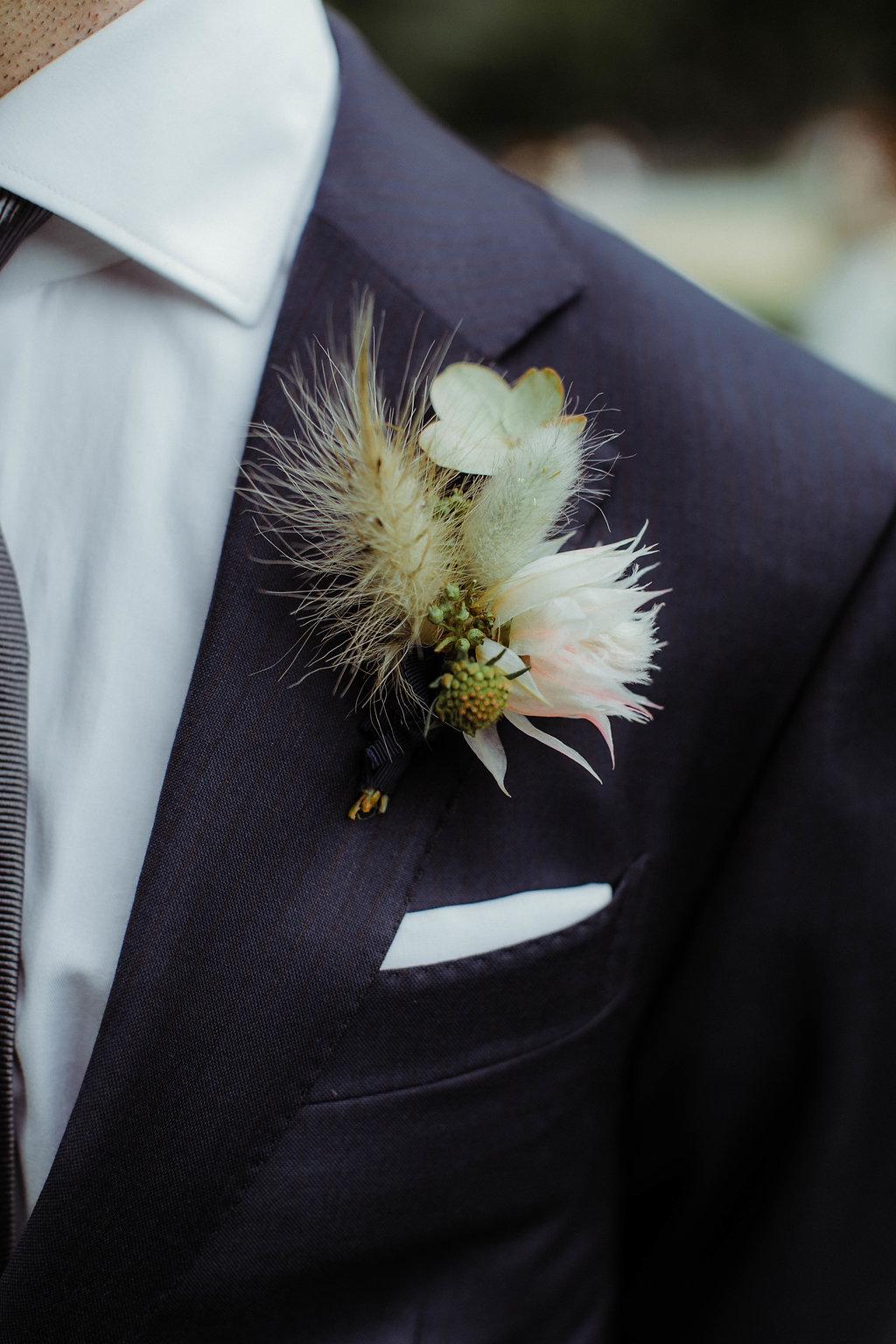 conservatory-garden-wedding-amber-gress-0006-.jpg