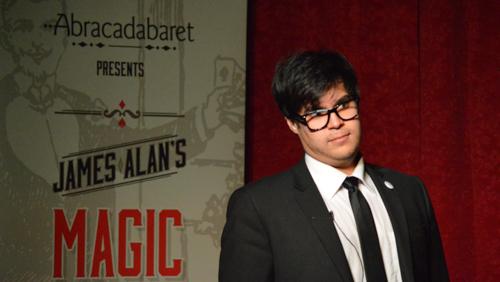 magic-tonight-8.jpg