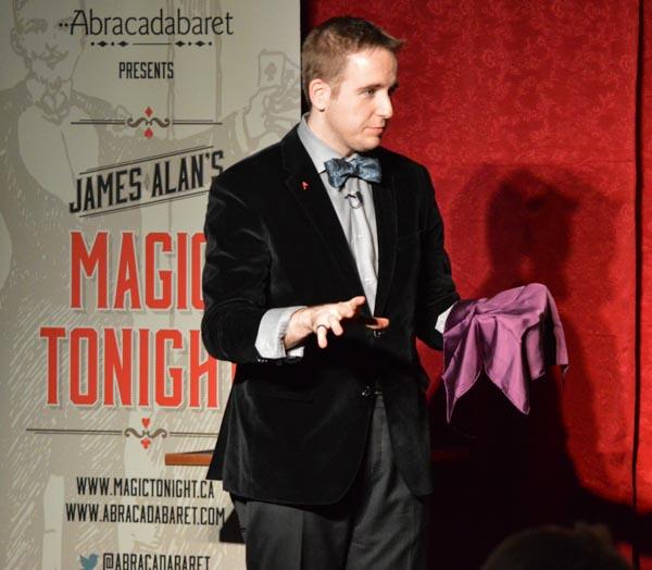 magic-tonight-31.jpg