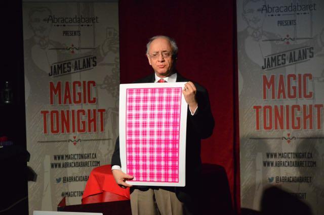magic-tonight-7.jpg