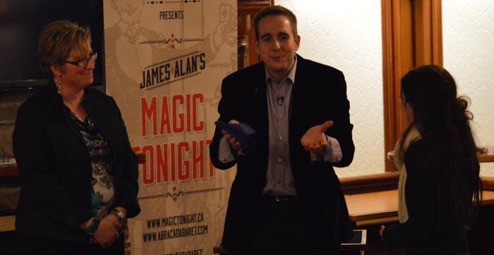 magic-tonight-45.jpg
