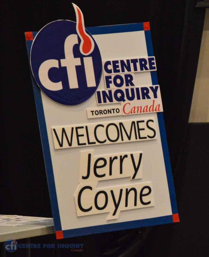 jerry-coyne-toronto.jpg