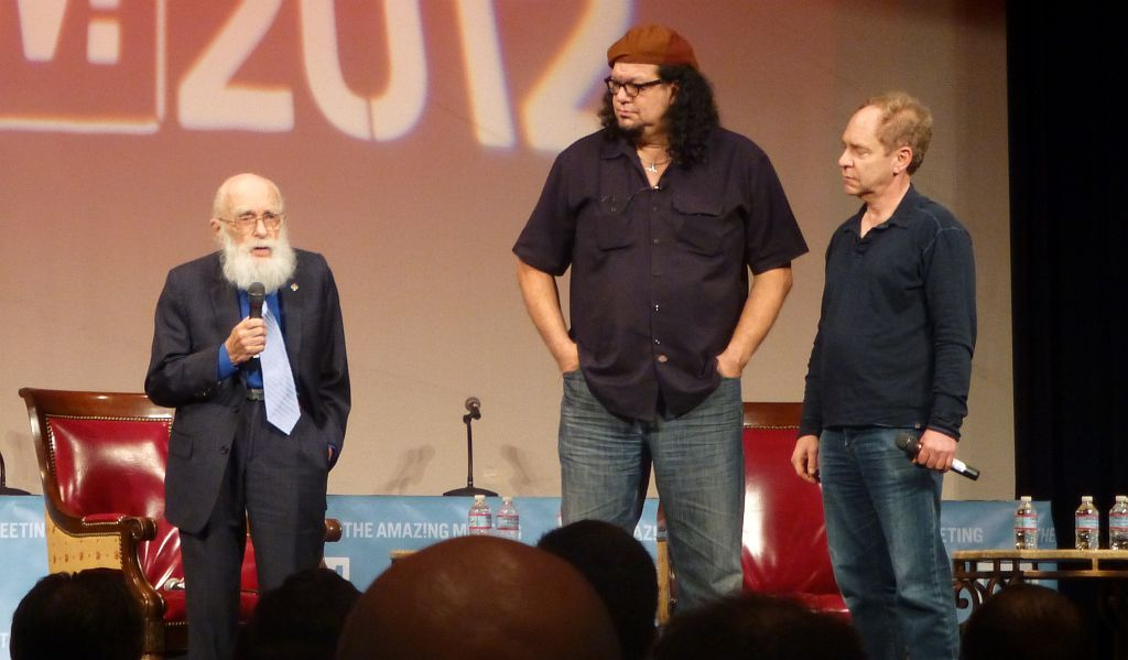 Penn_and_Teller_with_James_Randi_TAM-2012.JPG