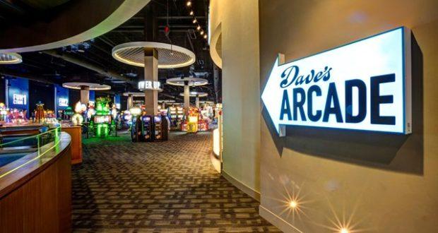 Daves-Arcade-620x330.jpg