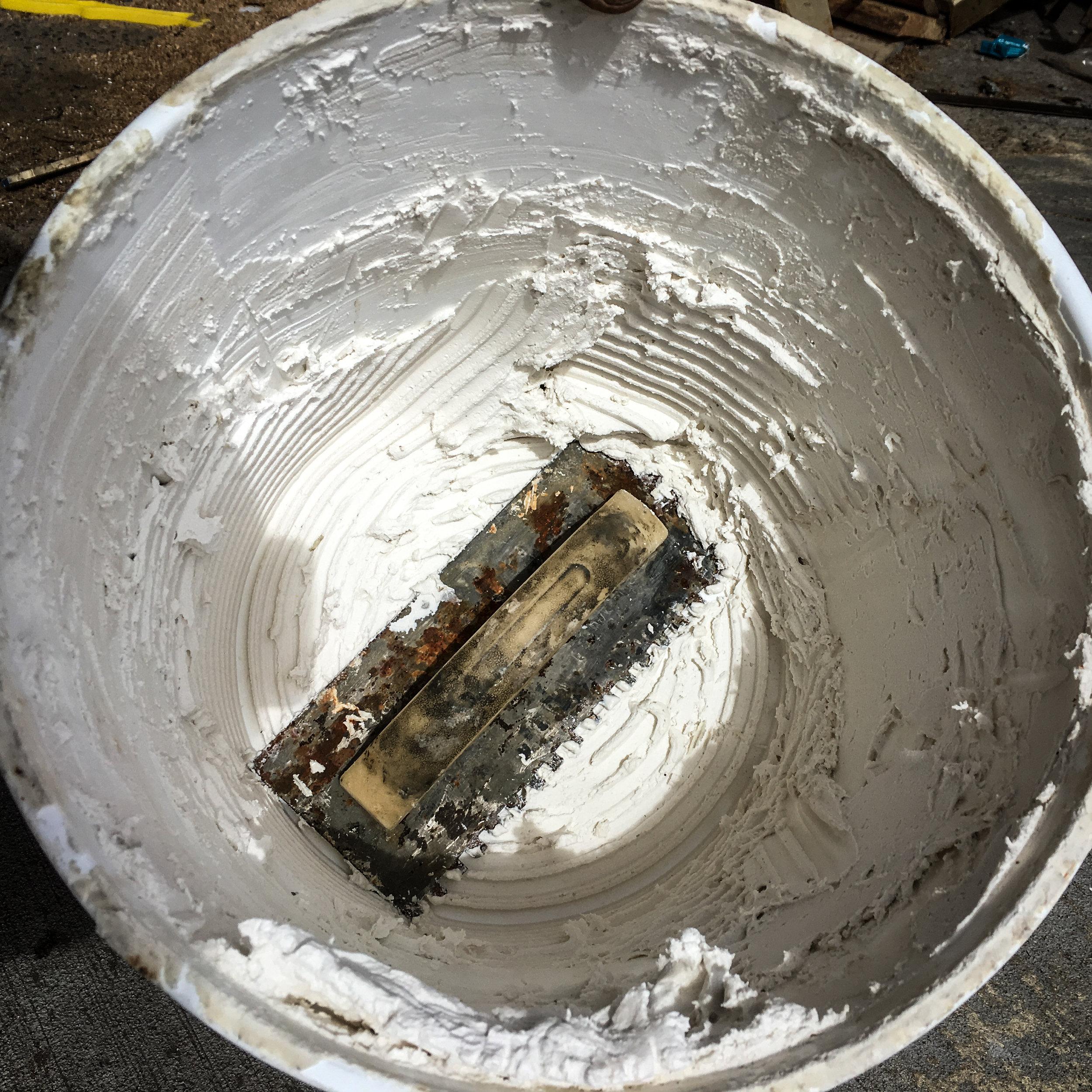 bucket-of-glue
