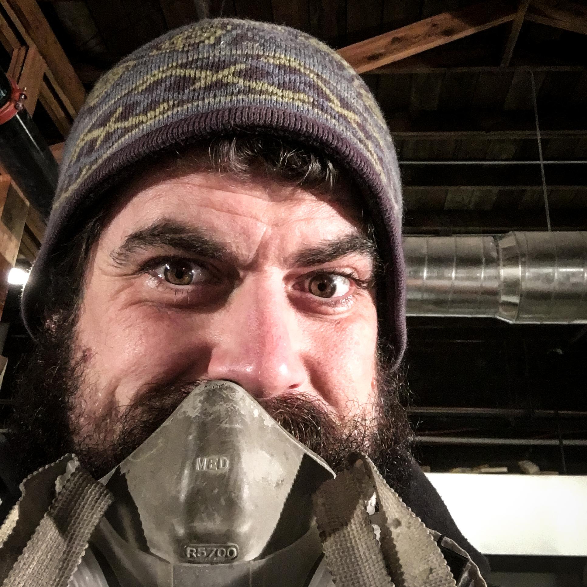 dean-wakerlin-intense-respirator