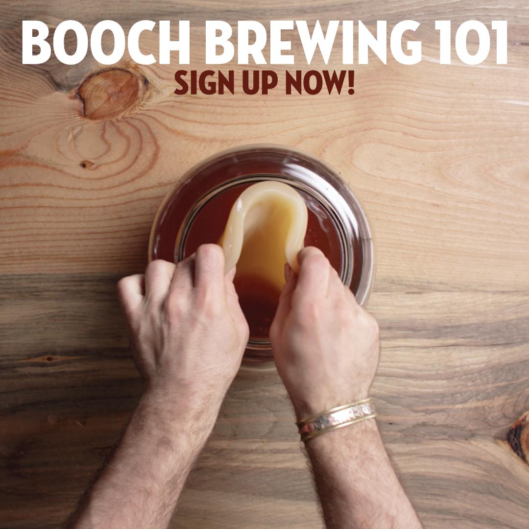 booch-club-brewing-101-fb-ad2-1080px.png