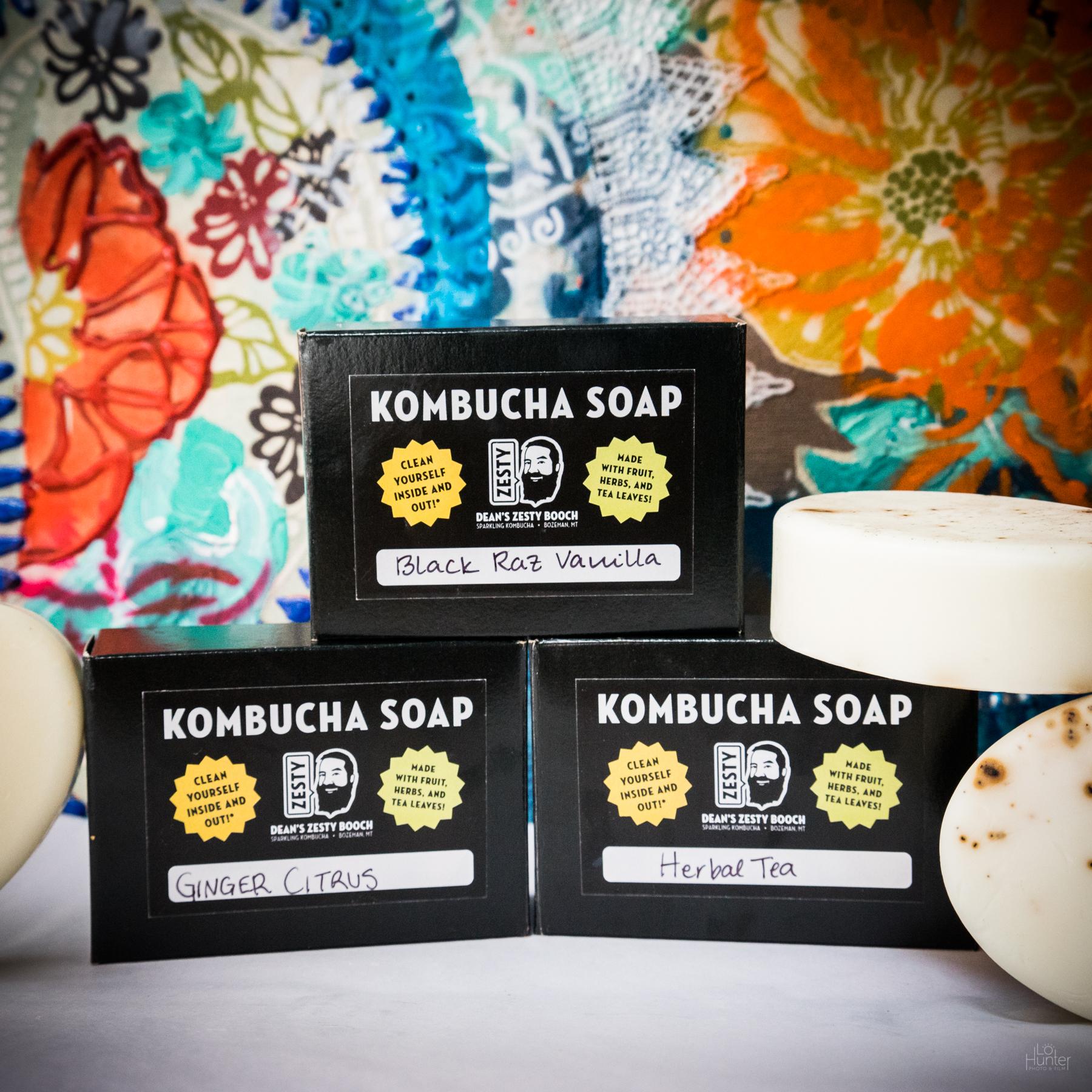 http://deanszestybooch.com/shop/kombucha-soap