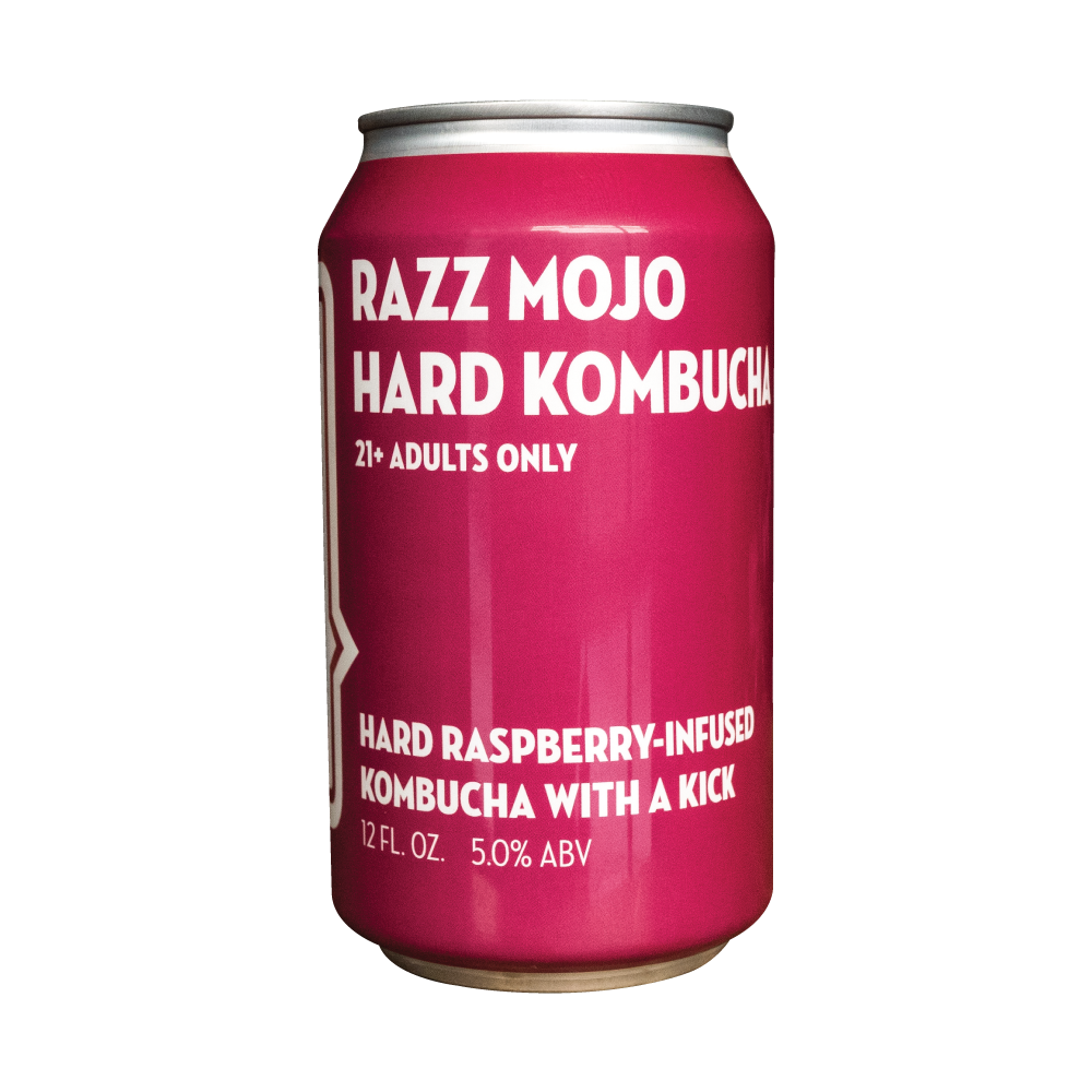 razz-mojo-can-square-1000px.png