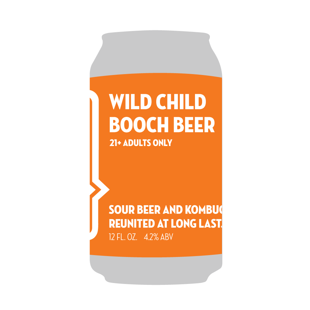 wild-child-can-mock-square-1000px.png