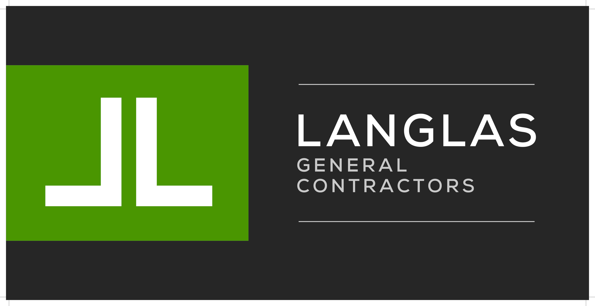 Langlas_SiteSign_4ftx2ft.jpg