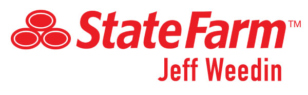 state-farm-jeff-weedin.jpg