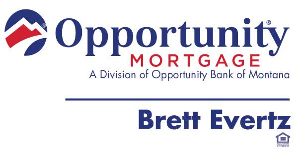 brett-evertz-opportunity.jpg