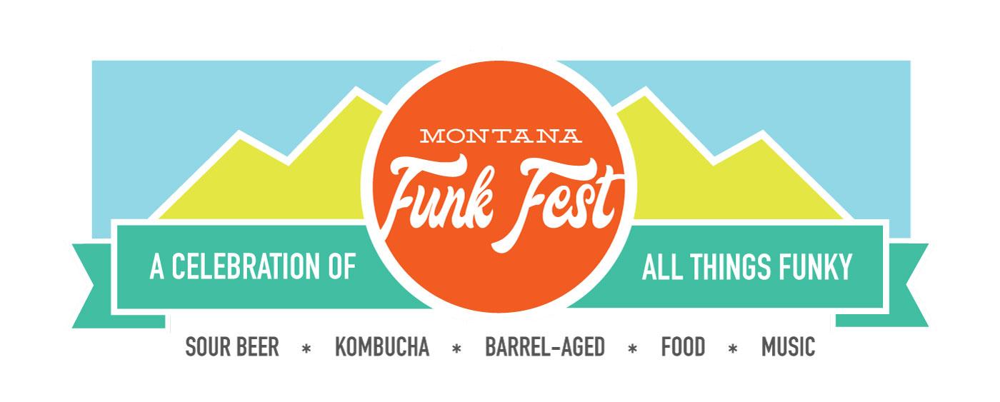 2019-8-24-funk-fest-header-1400px.jpg