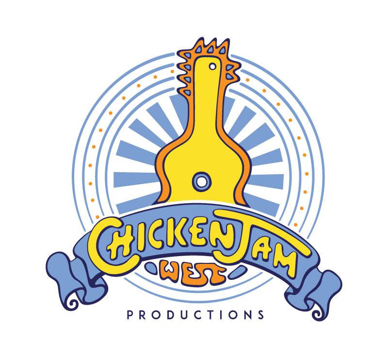 chickenjam-logo.jpg