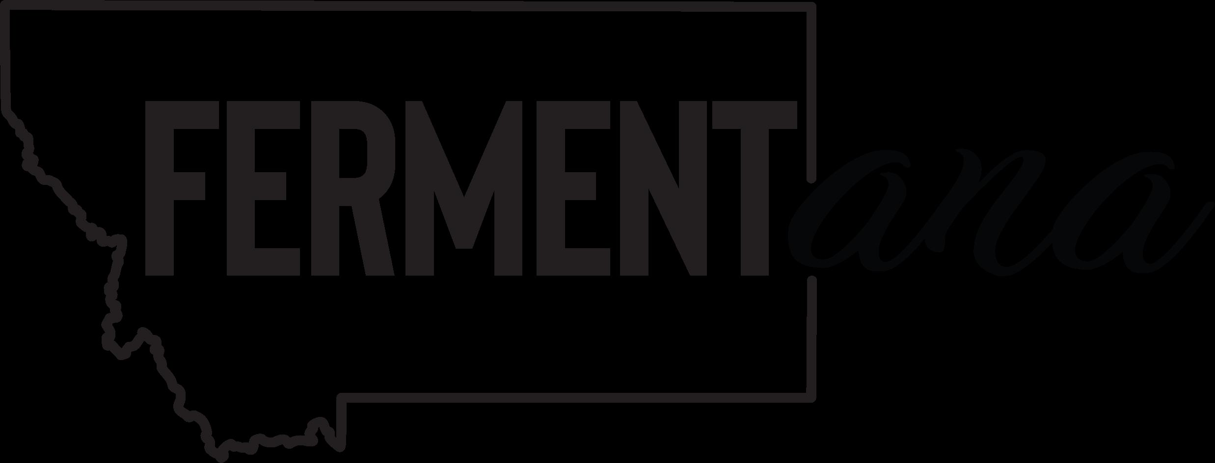 Fermentana 2018-01.png