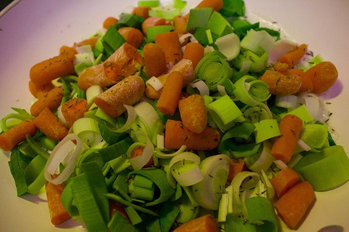 veggies2.jpg