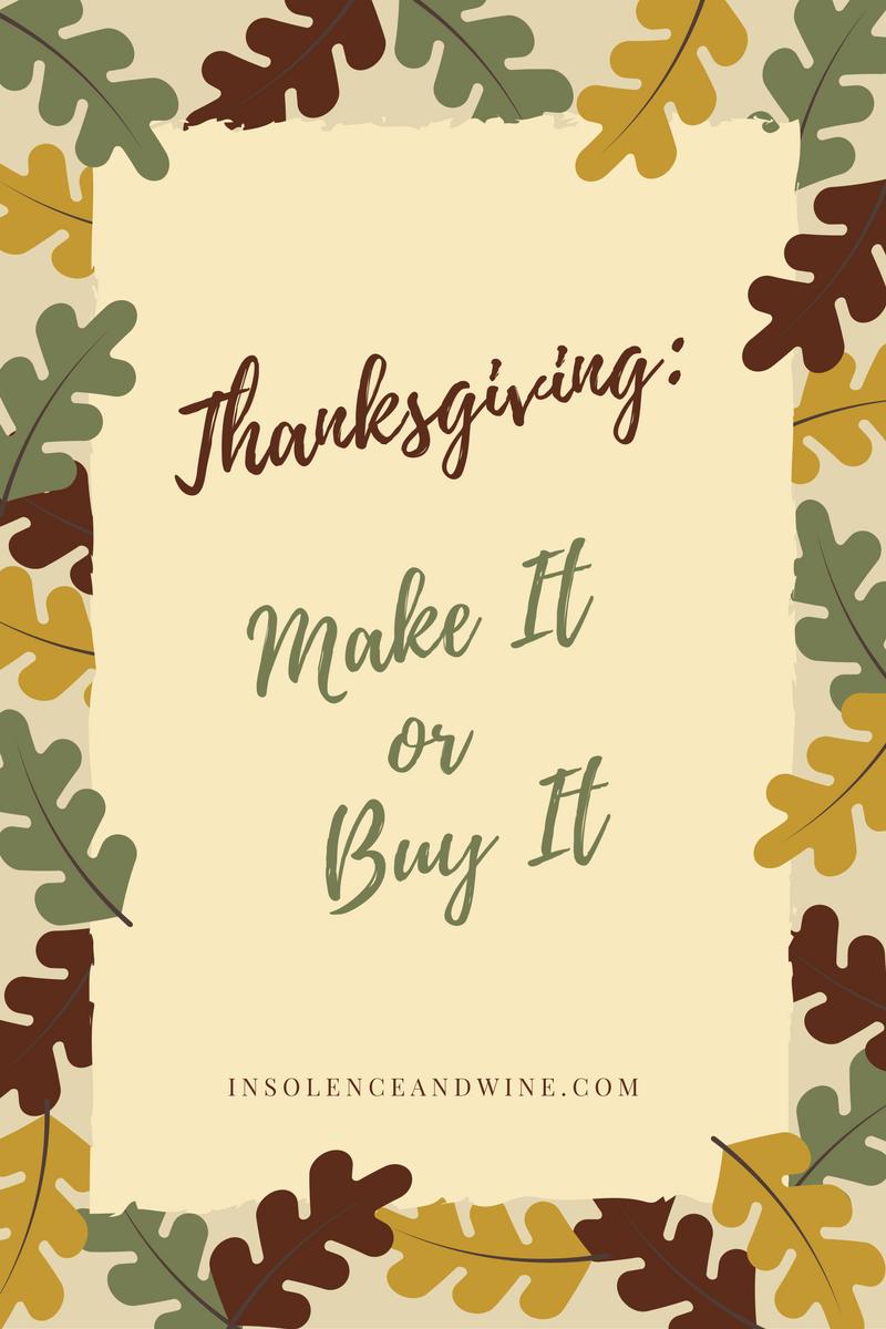 make it or buy it-2.png