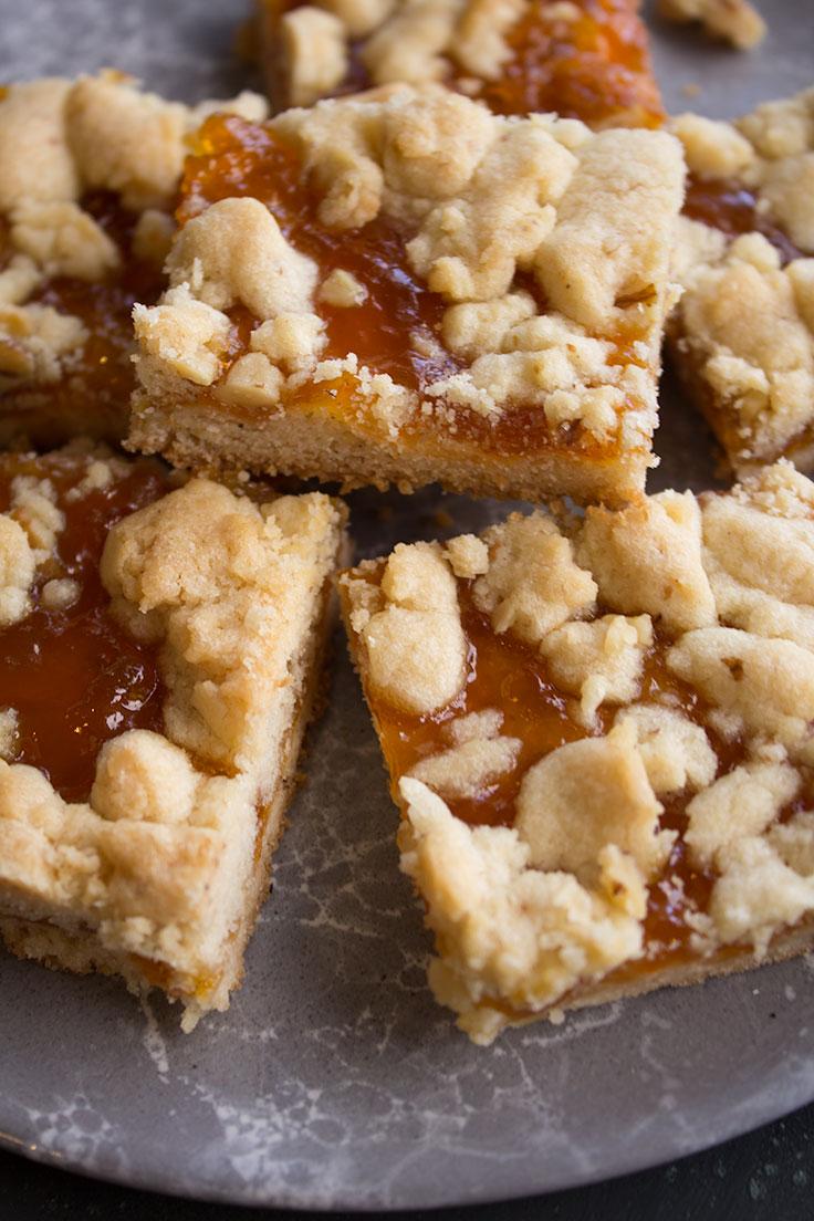 apricot-walnut-shortbreads-14.jpg