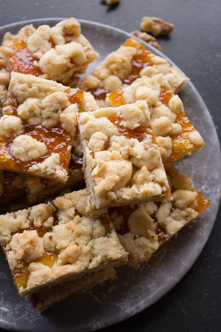 apricot-walnut-shortbreads-33.jpg