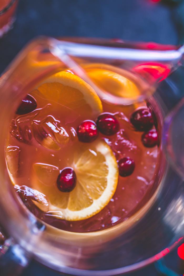 spiced-cranberry-orange-punch-35.jpg