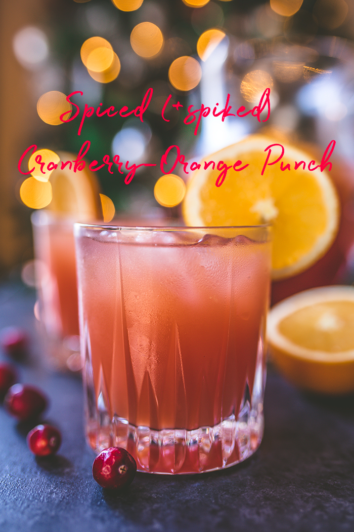 spiced-cranberry-orange-punch-text.jpg