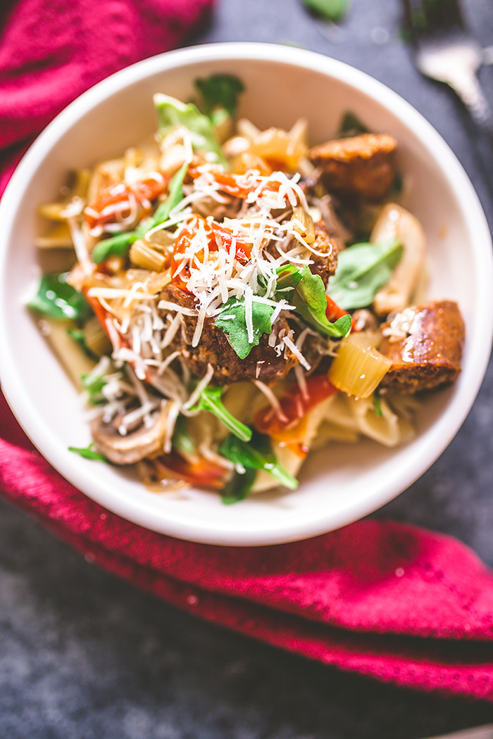 spicy-sausage-and-mushroom-pasta-27.jpg