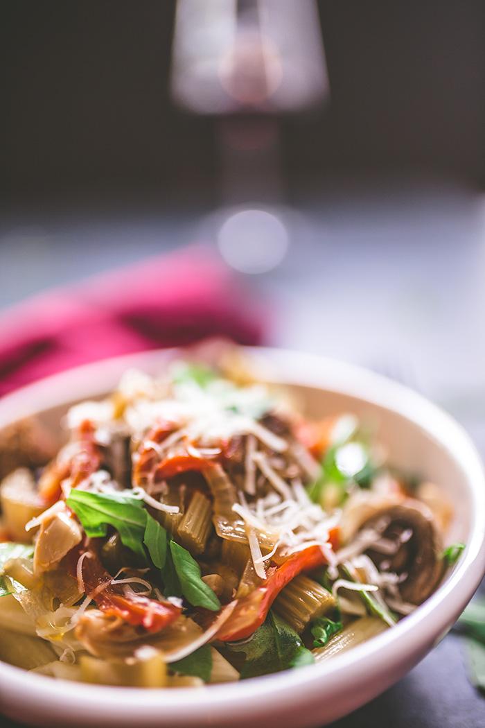 spicy-sausage-and-mushroom-pasta-10.jpg