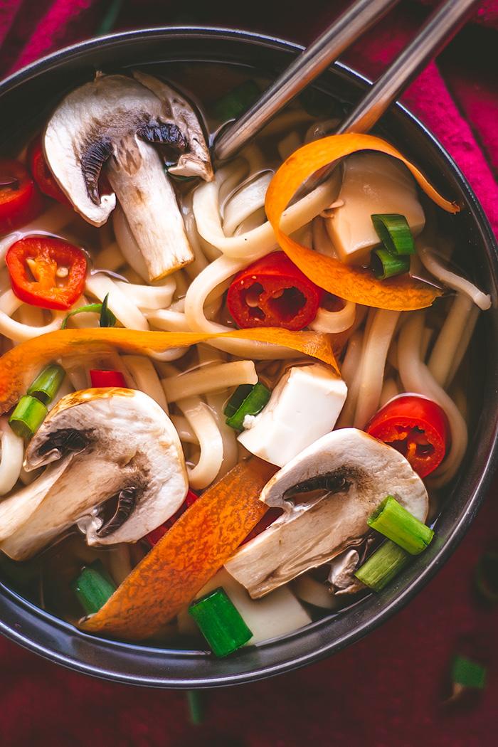 spicy-vegetable-miso-soup-17.jpg