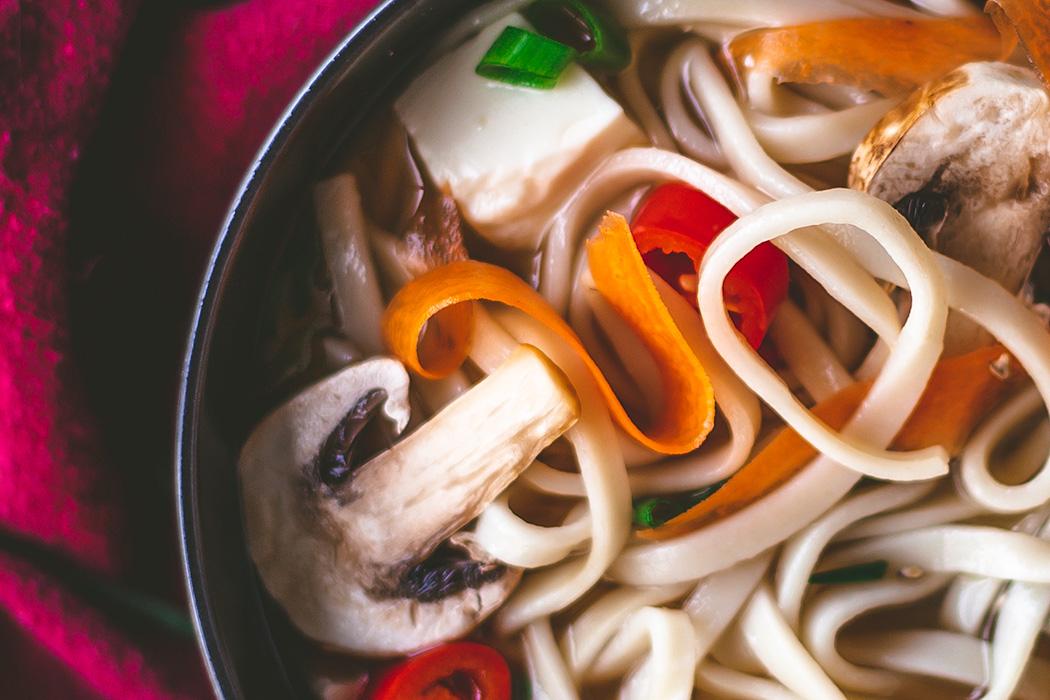 spicy-vegetable-miso-soup-24.jpg