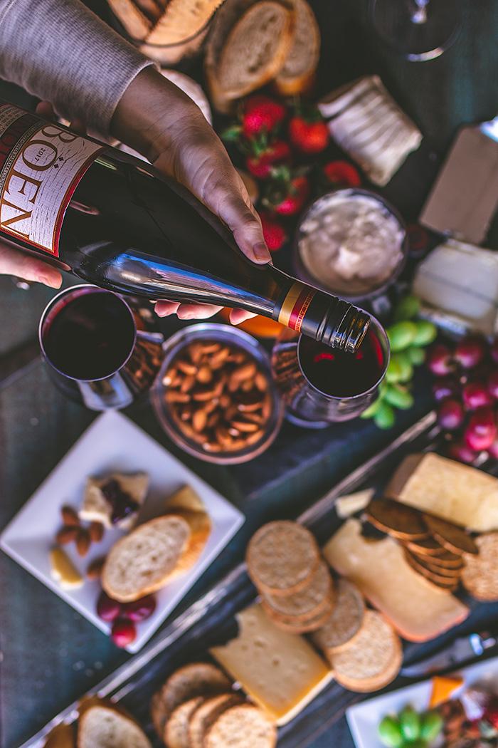 boen-wines-16.jpg