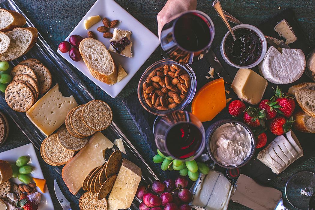 boen-wines-11.jpg