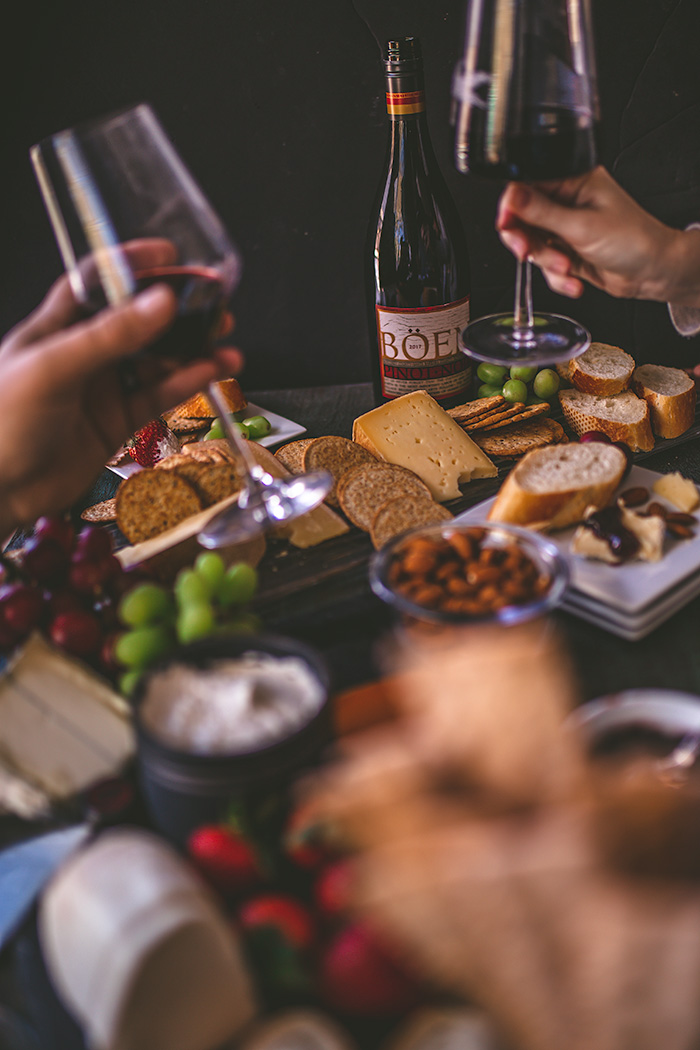 boen-wines-14.jpg