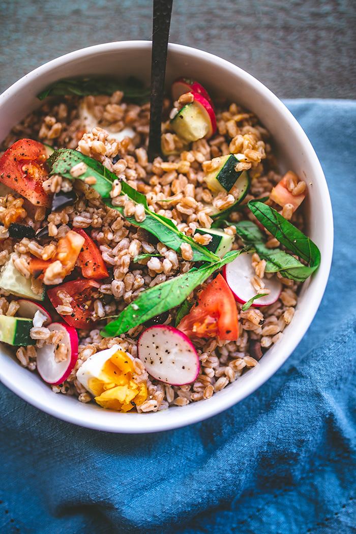 Quinoa-Salad-5.jpg