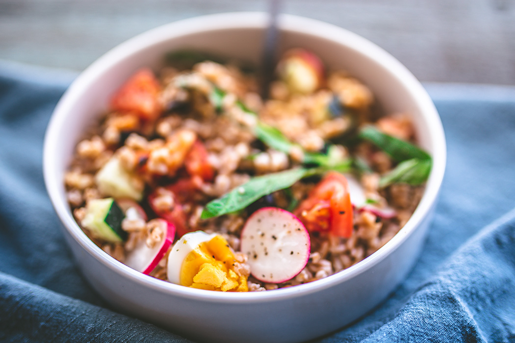 Quinoa-Salad-11.jpg