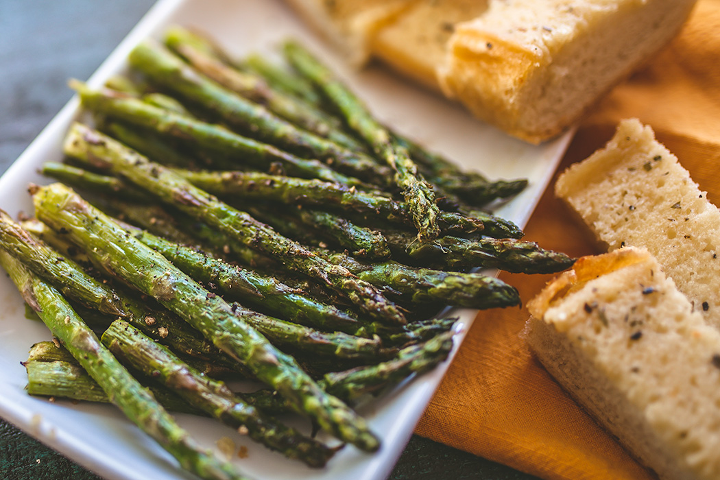 Grilled-Asparagus-with-Spicy-Butter-2.jpg