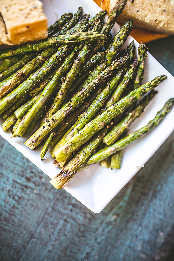 Grilled-Asparagus-with-Spicy-Butter-11.jpg