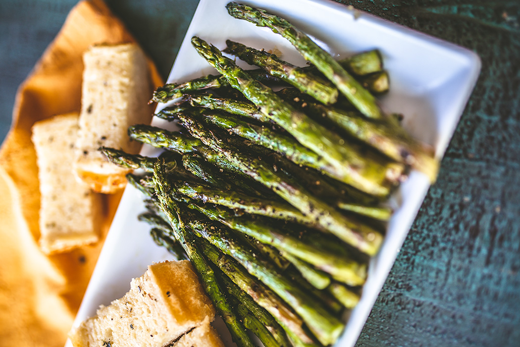 Grilled-Asparagus-with-Spicy-Butter-12.jpg