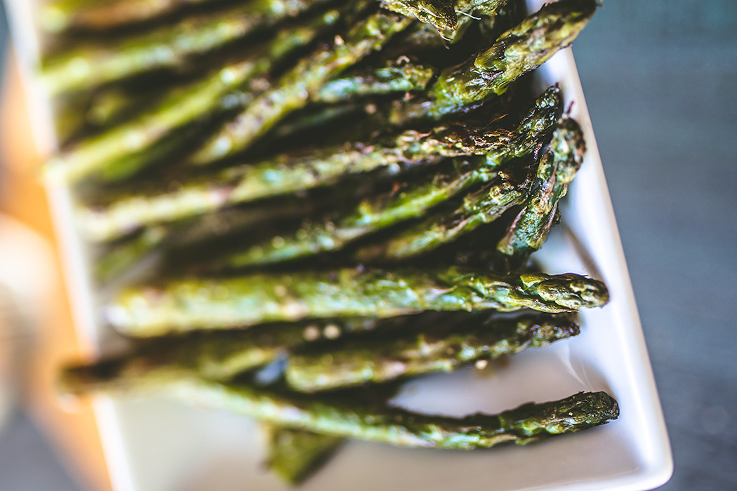 Grilled-Asparagus-with-Spicy-Butter-9.jpg
